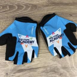 Summer Cycling Gloves - Israel Cycling Academy 00004675 (1)