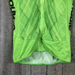 Summer SS Jersey - Cannondale Drapac 00001129 (3)