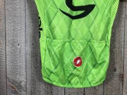 Summer SS Jersey - Cannondale Drapac 00001129 (5)