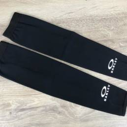 Thermal Arm Warmers 00005318 (1)