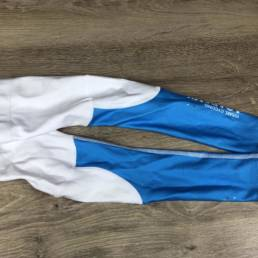 Thermal Arm Warmers - Israel Cycling Academy 00004640 (1)