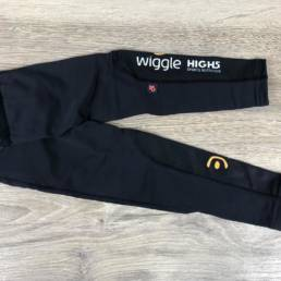 Thermal Arm Warmers - Wiggle High5 00001175 (1)