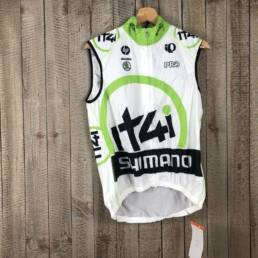 Wind Vest - Project 1t4i 00005094 (1)