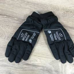 Winter Gloves - Wiggle High5 00001179 (2)