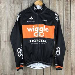 Winter Jacket - Wiggle High5 00004771 (1)