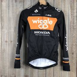 Winter Jacket - Wiggle Honda 00004770 (1)