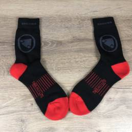 Winter Thermolite Cycling Socks 00005269 (1)