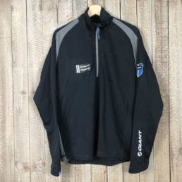 Casual Jersey - Giant Shimano 00005932 (1)
