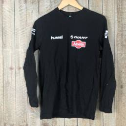Casual LS T-Shirt - Giant Alpecin 00005925 (1)