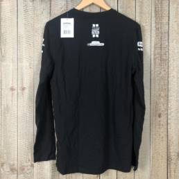 Casual LS T-Shirt - Giant Alpecin 00005933 (3)