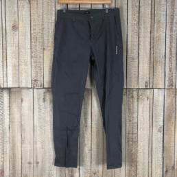 Casual Pants - Orica Scott 00006224 (1)