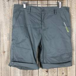 Casual Shorts - Mitchelton Scott 00006223 (1)