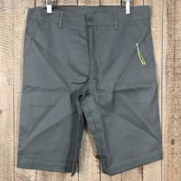 Casual Shorts - Mitchelton Scott 00006229 (1)