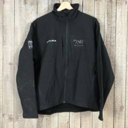 Casual Soft Shell Jacket - ONE Pro Cycling 00005989 (1)