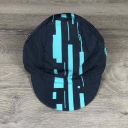Cycling Cap - Bigla Pro Cycling 00005600 (1)