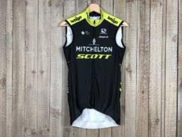 G-Shield Vest - Mitchelton Scott 00005521 (1)
