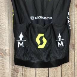 G-Shield Vest - Mitchelton Scott 00005521 (5)