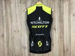 G-Shield Vest - Mitchelton Scott 00005521 (6)