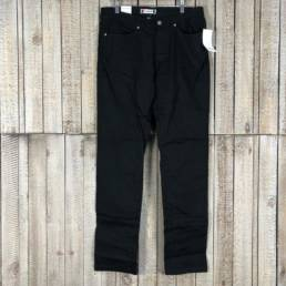 Jeans - Mitchelton Scott 00005361 (1)