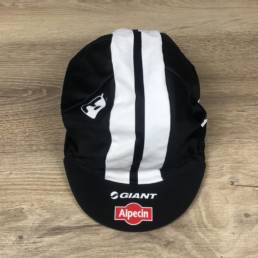 Kapelu Windstopper Cycling Cap - Giant Alpecin 00005872 (1)