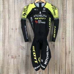 LS Speedsuit - Mitchelton Scott 00005501 (1)