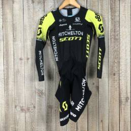 LS Speedsuit - Mitchelton Scott 00005502 (1)