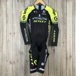 NXG LS Speedsuit - Mitchelton Scott 00005367 (1)