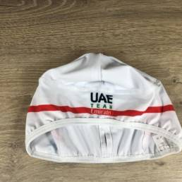 Performance Skull Cap - UAE Team Emirates 00005619 (2)