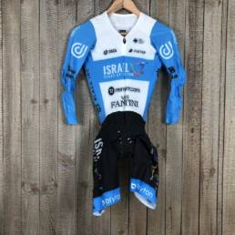 Race TT Suit LS - Israel Start-Up Nation 00006107 (1)