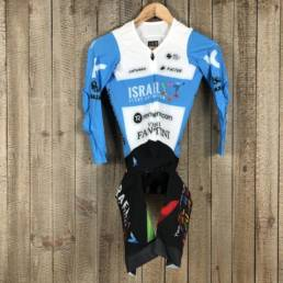 Race TT Suit LS - Israel Start-Up Nation 00006118 (1)
