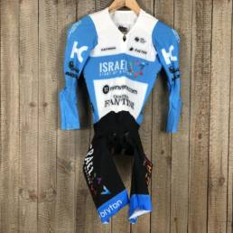 Race TT Suit LS - Israel Start-Up Nation 00006123 (1)