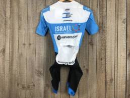 Race TT Suit SS - Israel Start-Up Nation 00006106 (6)