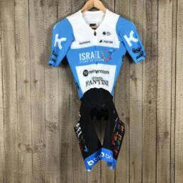 Race TT Suit SS - Israel Start-Up Nation 00006121 (1)