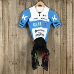 Race TT Suit SS - Israel Start-Up Nation 00006127 (1)