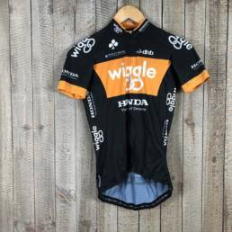 SS Jersey - Wiggle High5 00005132 (1)
