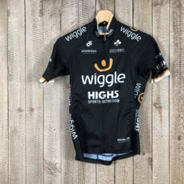 SS Jersey - Wiggle High5 00005139 (1)