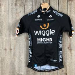 SS Jersey - Wiggle High5 00005140 (1)