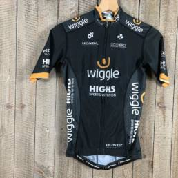 SS Jersey - Wiggle High5 00005142 (1)