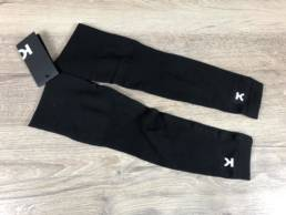 Seamless Arm Warmers - Israel Start-Up Nation 00006146 (1)
