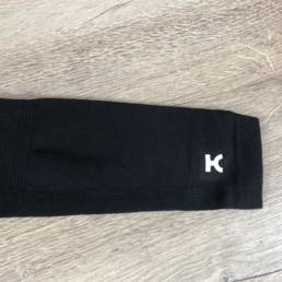 Seamless Arm Warmers - Israel Start-Up Nation 00006146 (2)