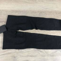 Seamless Arm Warmers - Israel Start-Up Nation 00006146 (3)