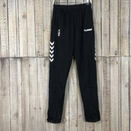 Sports Pants - Giant Alpecin 00005938 (1)
