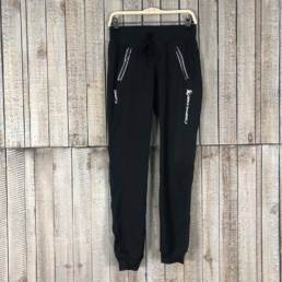 Sports Pants - Orica GreenEdge 00006227 (1)