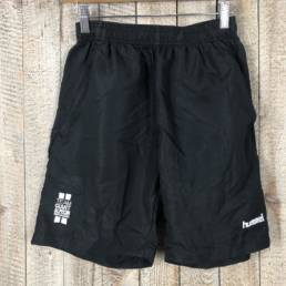 Sports Shorts - Giant Alpecin 00005939 (1)