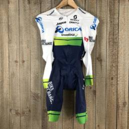 TT Suit LS - Orica GreenEdge 00006175 (1)