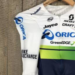TT Suit LS - Orica GreenEdge 00006175 (2)
