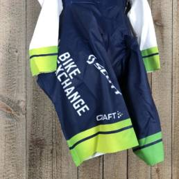 TT Suit LS - Orica GreenEdge 00006175 (3)