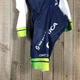 TT Suit LS - Orica GreenEdge 00006175 (4)