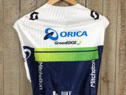 TT Suit LS - Orica GreenEdge 00006175 (5)