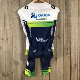 TT Suit LS - Orica GreenEdge 00006175 (6)